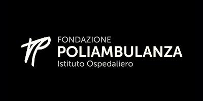 Casa di Produzione Brescia e Milano