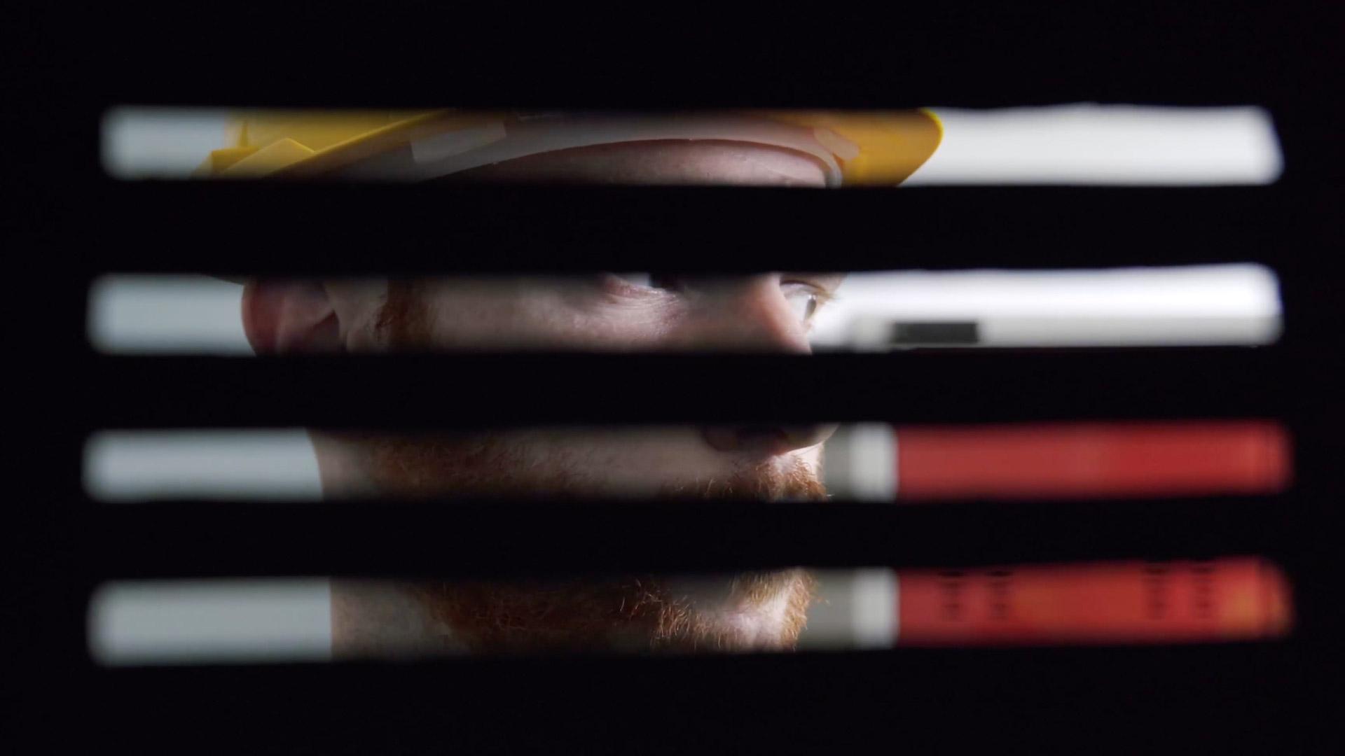 video prodotto promotional t2films production brescia
